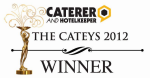 Catering Award